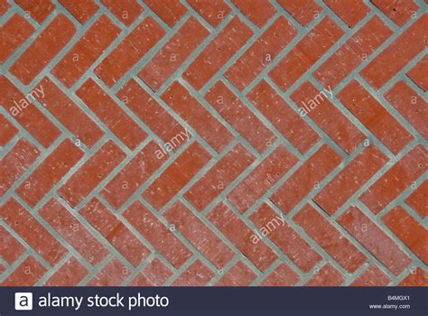 stock pattern viewer close up abstract view pattern urban architectural