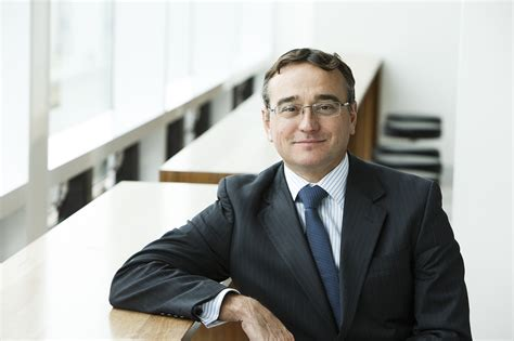 George Mba Accreditation by George Kadmos Unsw Business School