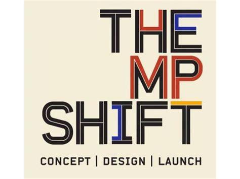 new york graphic design jobs graphic design intern needed downtown nyc new york