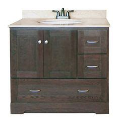 How Many Departments Are In The Cabinet Home Decorators Collection 38 In Vanity In Antique