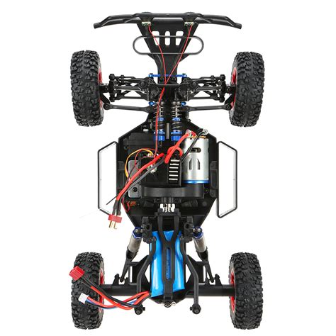 Only Us 24 0 Wltoys by Only Us 120 99 Us Original Wltoys 12423 1 12 2 4g 4wd