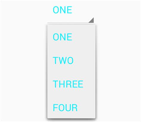 android text color change spinner text color in android programmatically