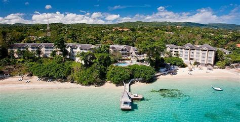 sandals royal plantation sandals royal plantation jamaica reviews pictures map
