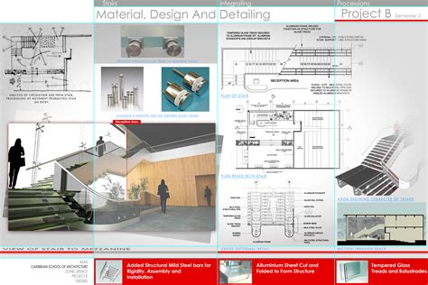 design concept tips architectural concepts a guide to architectural design