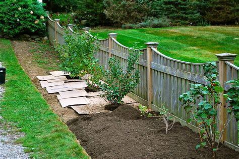 36 unique garden fence ideas to make gallery gallery photos front yard fences home interior desgin
