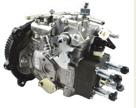 supply isuzu 4jg2 engine genuine spare parts fuel