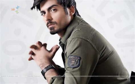 wallpaper of fawad alam pakistani male model fawad alam khan
