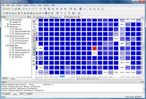 home designer pro lattice design software intellectual property lattice home