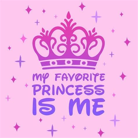 Pink Better Me For Iphone 55s66s princess wallpaper discovered by posh
