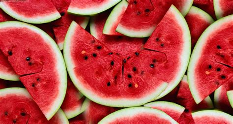 history of watermelon watermelon fest interiors by kitchen koncepts