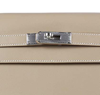 Hermes Lindy 6230 Semprem hermes birkin bag 35cm argile tadelakt guilloche palladium hardware orange purses cheap