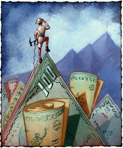 cambio dollaro oggi d italia riassunto cambio dollaro