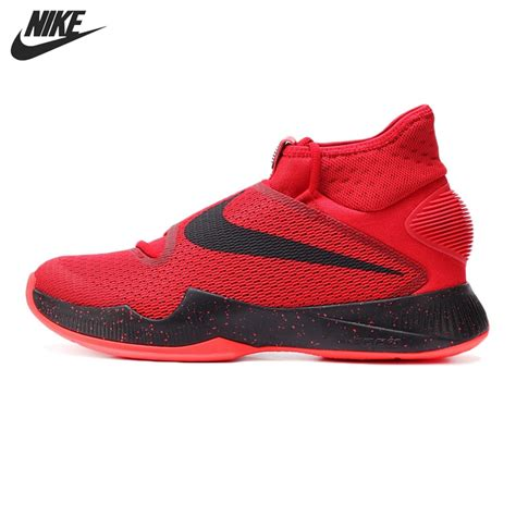 free shipping shoes cheap nike basketball shoes china free shipping vcfa