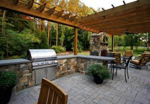 outdoor living spaces plans 30 amazing outdoor space design ideas outdoor living