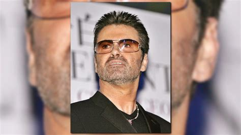 today george michael singer songwriter info dec 26 2016 former wham singer george michael dies wcnc com