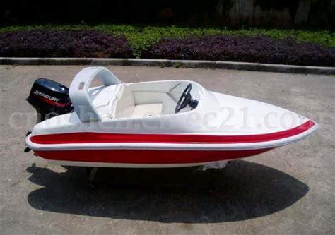 300 hp mini jet boat boat motor small hp 171 all boats