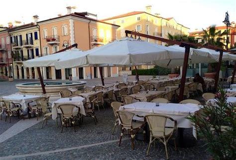 piazza borgo porto recanati ristorante mes amis italian restaurant piazza