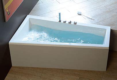 vasca da bagno asimmetrica trial 90x180 vasca da bagno asimmetrica