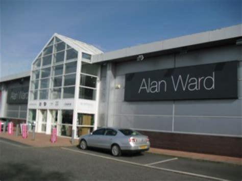 alan ward sofas alan ward sofas refil sofa