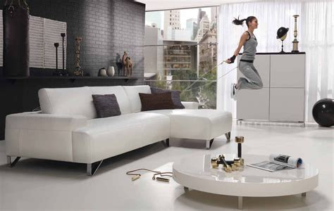 small living room with sectional sofa living rooms with sectionals sofa for small living room