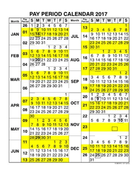 Calendar 2018 Opm 2016 Payroll Calendar Calendar Template 2016