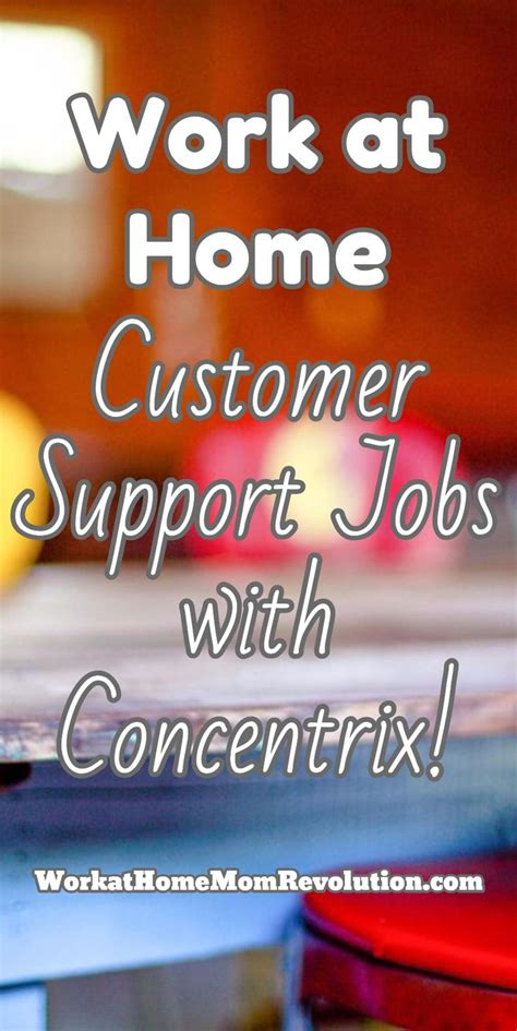 best 25 customer service ideas on