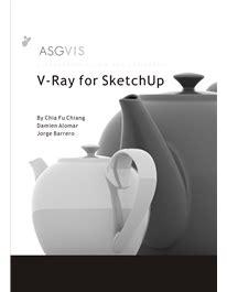 vray for sketchup tutorial pdf download vismat materials v ray for sketchup manual pdf