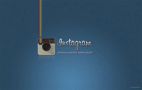 wallpaper camera instagram instagram wallpaper wallpapersafari