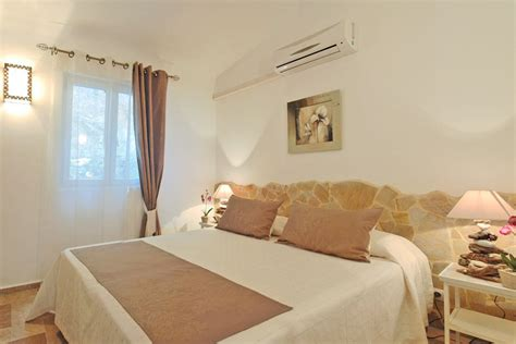 chambre villa interieur maison de luxe chambre bebe