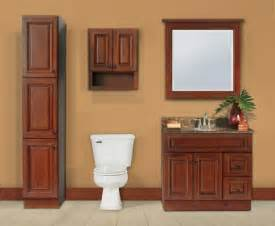 Bathroom And Kitchen Cabinets cool bathroom ideas over toilet lowes bathroom cabinets over laminate