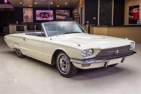 car owners manuals for sale 2006 ford thunderbird auto manual 1966 ford thunderbird convertible rare q code for sale