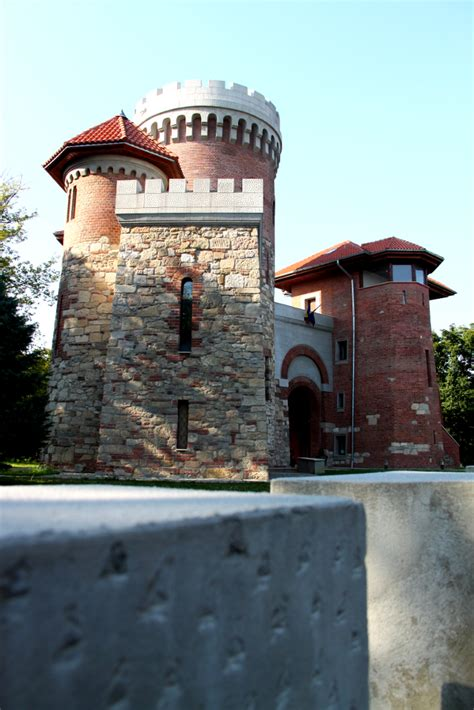 the impaler castle vlad tepes castle in bucharest earth s attractions
