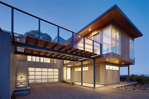 country overhead door modern aluminum hill country overhead door