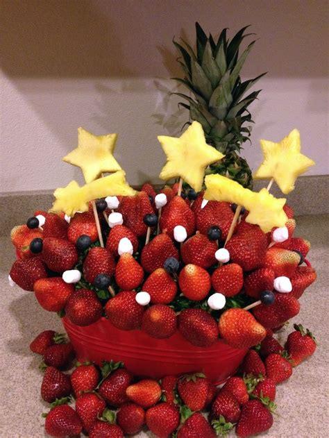 fruit arrangements diy diy fruit bouquets s day diy gifts