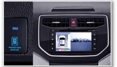 Monitor Mobil Xenia beda 14 juta ini bedanya toyota dan daihatsu terios