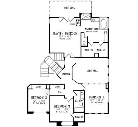 750 square feet floor plan mediterranean style house plan 5 beds 3 baths 3036 sq ft