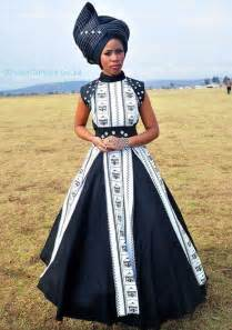 southafrican traditional attire xhosa dresses for the modern bride south african wedding
