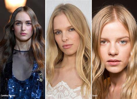 naisten lyhyt hiusmuoti 2014 hiusmuoti 2015 naisten newhairstylesformen2014 com
