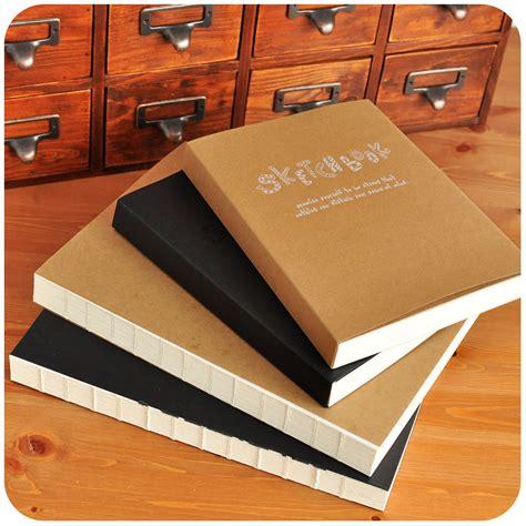 sketchbook cheap a4 popular sketchbook buy cheap sketchbook lots