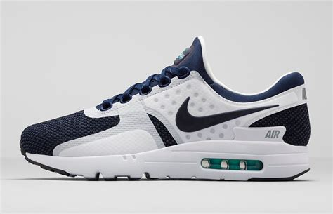 Nike Air Mac by Nike Air Max Zero Release Date Nike