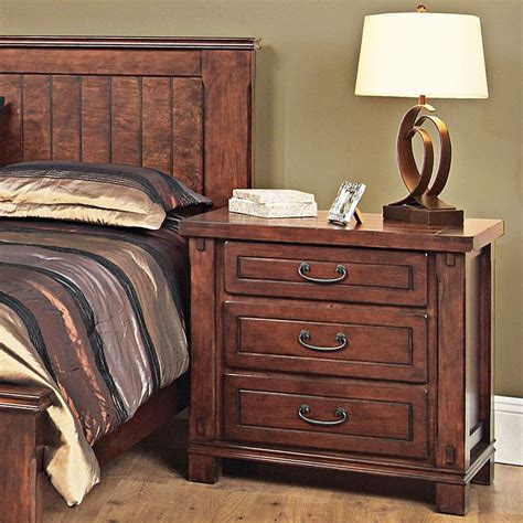 Landscape Supply In Hiram Ga Bedroom Sets With Compartments 28 Images Bedroom
