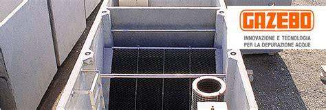 gazebo depurazione gazebo depurazione home depurazione acqua filtro