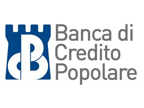 banco di credito popolare banco popolare credito bergamasco filiale di marnate