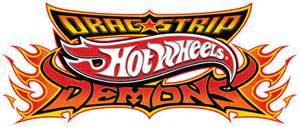 Hot Wheels Logo Png   www.imgkid.com   The Image Kid Has It!