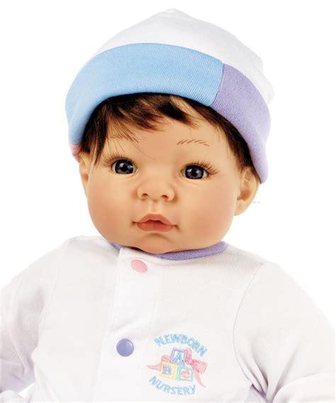 brown hair light skin blue 17 best images about newborn nursery babies on