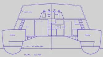 New Construction Home Plans new construction home plans 75dtlsec 2415 home decor plans