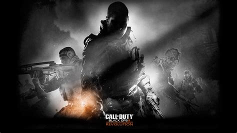 wallpaper black ops 2 call of duty black ops 2 revolution wallpapers hd