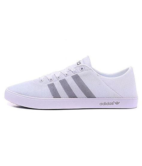 adidas style sneakers white casual shoes buy adidas