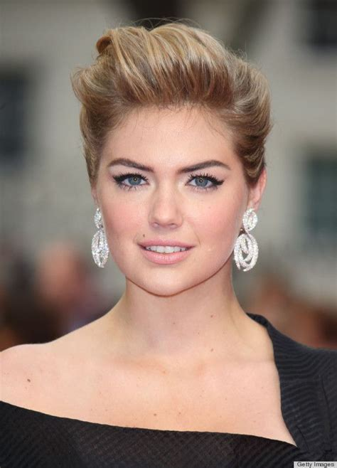 kate upton real hair color 48 best images about grad hair on pinterest grad