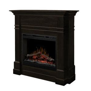 Home Hardware Electric Fireplace by Pin By Wendy On Home Decor